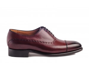 Carlos Santos 8802 Bordo Oxford