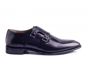 Gordon and Bros 500410 Black Monk